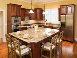 1000 images about kitchen island on pinterest islands banquettes and kitchen islands archaic kitchen eat