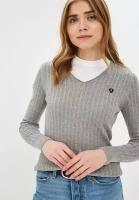<b>Пуловеры Basler</b> в Санкт-Петербурге купить недорого в ...