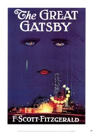 the great gatsby discussion  amp  essay questionswhat can the famous francis cugat cover for the book