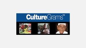 other resources occc keith leftwich memorial library libguides culture grams