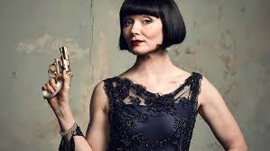 Image result for miss fisher's murder mysteries house