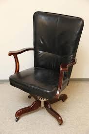 art deco office chair 2 art deco office chair
