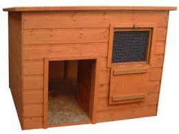 whether buying a dog house or building one yourself it can be a big investment so you want to make sure that your dog can fit comfortably big dog furniture
