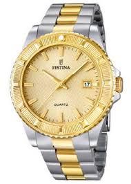 <b>Festina</b> - швейцарские <b>часы</b> по доступным ценам
