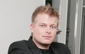 Sparhandy-Chef Wilke Stroman bietet Orginaltarife von Vodafone günstiger an als der Mobilfunker selbst. Vertragspartner wird Vodafone. - RTEmagicC_Sparhandy-Chef_Wilke_Stroman_468x300_txdam2179_bc1722.jpg