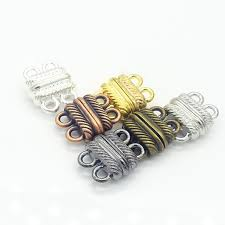 TTBEADS Official Store - Amazing prodcuts with exclusive discounts ...