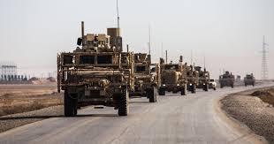 Andrew Sullivan: Establishment Will Never <b>Say No</b> to a <b>War</b>