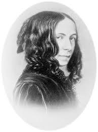 <b>Elizabeth Barrett Browning</b> | Biography, Poems, & Facts | Britannica ...