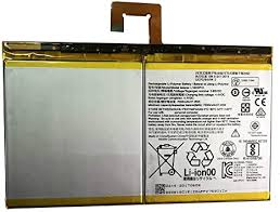 onlyguo <b>3.85V 27Wh 7000mAh</b> L16D2P31 Tablet <b>Battery</b>: Amazon ...