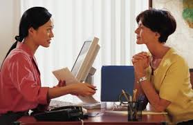 hr consultants do more than help recruit and manage employees hr consultant job description