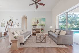 home design consultant jobs maryland executive style home in westchase staged warm colors home design consultant jobs maryland