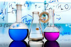 Images & Illustrations of chemical engineering