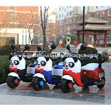 China <b>New arrival kids motorcycle</b> children electric mot from ...