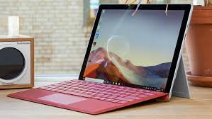 Microsoft <b>Black</b> Friday 2019 <b>deals</b>: Surface Pro 7, Surface Laptop 3 ...