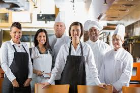 10 practical skills from food service to pr communiqué pr blog they
