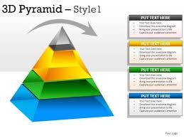 business d pyramid  powerpoint slides and ppt diagrams templates    business  d pyramid   powerpoint slides and ppt diagrams templates    business  d pyramid   powerpoint slides and ppt diagrams templates