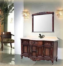 design antique bathroom vanity mirrors vanities dazzling antique looking bathroom vanity mirrors vanities cabinet