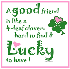 St Patricks Day Quotes. QuotesGram via Relatably.com