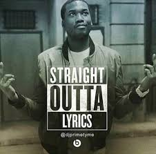 Straight Outta Chill: Memes Inspired By A New Hip-Hop Film | The ... via Relatably.com
