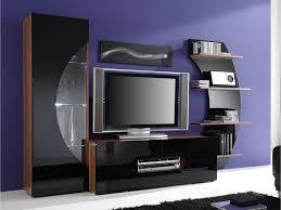 Современные <b>стенки в гостиную</b>: 200 лучших идей [Интерьер ...