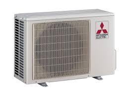 <b>Мульти сплит</b>-<b>система Mitsubishi Electric</b> MXZ-2D53 VA ...