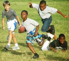 Image result for KIDS PLAYING