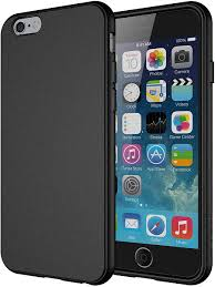Чехол/<b>бампер</b> для iPhone 6/6S YOHO 6853797 в интернет ...