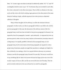 jay gamble on twitter why the five paragraph essay must die in jay gamble on twitter why the five paragraph essay must die in five paragraphs thanks to likelyjanlukas for the idea t co svhn2ho8zl