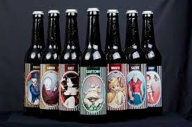 1000 images about beer packaging on pinterest brewing beer labels and brewing company amager bryghus lighting set