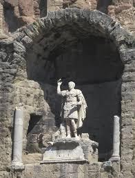 <b>Emperor</b> | Definition, Examples, & History | Britannica