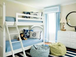 Light Blue Paint Colors Bedroom Color Schemes For Kids Rooms Hgtv