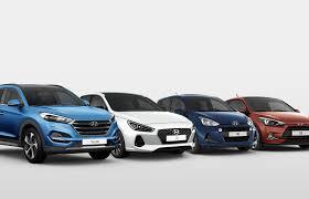 new car releases 2013 ukHyundai UK  New  Used Cars  Hyundai Car Deals