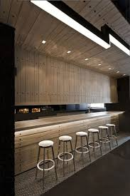 office ideas click here to download office click here to download divino wine bar by suto interior architects budapest store design click here to download architect omer arbel office click