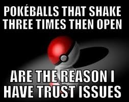 The Reason I Have Trust Issues | WeKnowMemes via Relatably.com