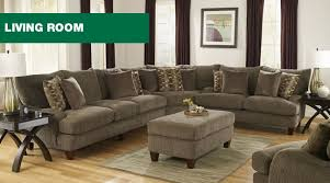 living room furniture houston design: lovable living room furniture houston design and ideas