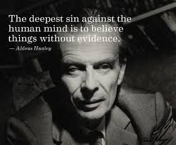 Aldous Huxley Quote « spydersden via Relatably.com