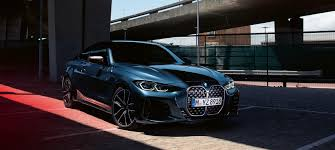 Welcome To The Official <b>BMW</b> Australia Website   The Ultimate ...