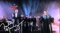<b>Freddie Mercury</b> Solo - YouTube