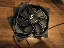Системный блок <b>вентиляторов Fractal Design</b> 140 мм - огромный ...