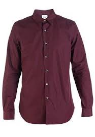 Одежда бренда <b>PAUL SMITH</b> (<b>Пол Смит</b>), Великобритания ...