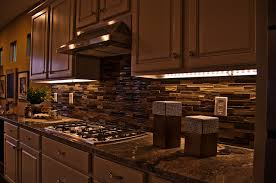 the uses of under cabinet lighting home decor trends intended for kitchen cabinet under lighting decorating flexfire leds kitchen lighting under cabinet cabinet under lighting