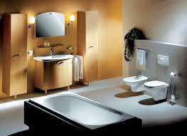 ديكورات حمامات images?q=tbn:ANd9GcS