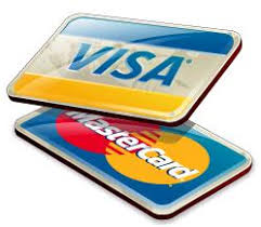 Image result for payment
