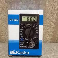 <b>Мультиметр</b> – купить в Москве, цена 300 руб., дата размещения ...