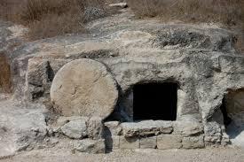 resurreissão
