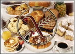Resultado de imagen de imagenes de alimentos sin gluten