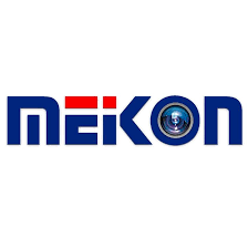 Meikon.hk - Shop | Facebook