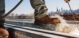 A Guide to <b>Safety Footwear</b> Regulations -- <b>Occupational</b> Health ...