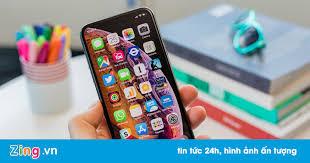 iPhone X vẫn đáng mua nhất vì iPhone năm 2019 khó có thể rẻ hơn ...