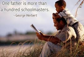 Happy Fathers Day Messages, Sayings, Quotes , Images 2015 ... via Relatably.com